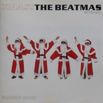 The Rubber Band - I saw Mommy kissing Santa Claus