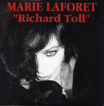 Marie Laforêt - Richard Toll