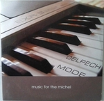 Delpech Mode - Enjoy the Loir-et-Cher