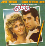 John Travolta & Olivia Newton-John - Summer nights