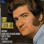 Eddy Mitchell - Arizona