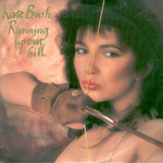 Kate Bush - Running up that hill (A deal with God)