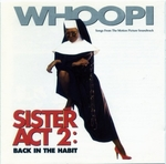 Whoopi Goldberg and the Sisters - Ball of confusion (That's what the world is today)