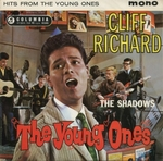 Cliff Richard - The young ones