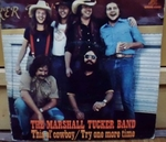 The Marshall Tucker Band - This ol' cowboy