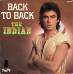 The Indian - Back to back