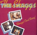 The Shaggs - Shaggs' own thing