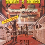 Stage - Ocean of crime