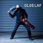 Oldelaf - Petit con