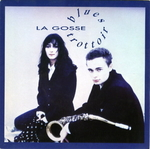 Blues Trottoir - La Gosse