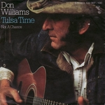 Don Williams - Tulsa time