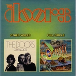 The Doors - The Mosquito