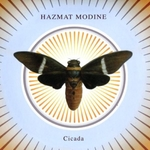 Hazmat Modine - Mocking bird