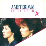 Cora - Amsterdam (version anglaise)