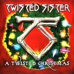 Twisted Sister - Oh Come, All Ye Faithful