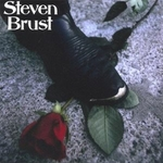 Steven Brust - I was born about 10,000,000 songs ago