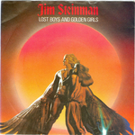 Jim Steinman - Lost boys and golden girls