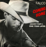 Falco - Coming Home (Jeanny Part 2) live