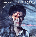 Vincent Handrey - Elle attend