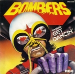 Bombers - Music Fever