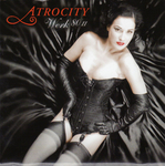 Atrocity - The sun always shines on TV