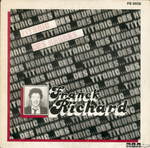 Franck Richard - Titanic