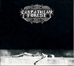 Carpathian Forest - A forest