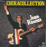 Jean Roucas - Chiracollection