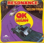 Resonance - OK Chicago