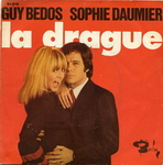 Guy Bedos et Sophie Daumier - La drague
