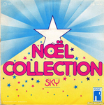 Sky - Noël collection