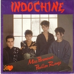 Indochine - Miss Paramount