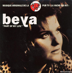 Beya - Part of my life