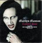 Marilyn Manson - Tainted love