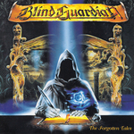 Blind Guardian - To France