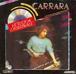 Carrara - Shine on dance