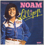 Noam - Lollipop