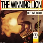 Richard Lord - The winning lion (It's time to go)