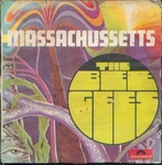 Bee Gees - Massachussetts