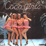 Coco Girls - Coco Girl