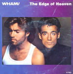 Wham! - The Edge of Heaven