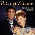 Peter et Sloane - Imagine que tout recommence