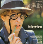Joëlle - Interview