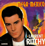 Ritchy - Mega-Mexico
