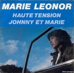 Marie Léonor - Johnny et Marie