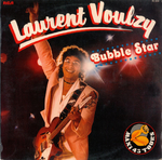 Laurent Voulzy - Bubble Star (parts 1 et 2)