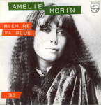 Am�lie Morin - 33