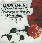 Marwann - Look back (with sadness)