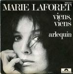 Marie Laforet : «Viens»