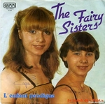 The Fairy Sisters - Le match de « foot »